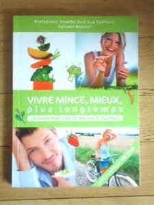 le guide de la santé durable