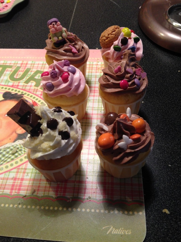 atelier cupcake 5