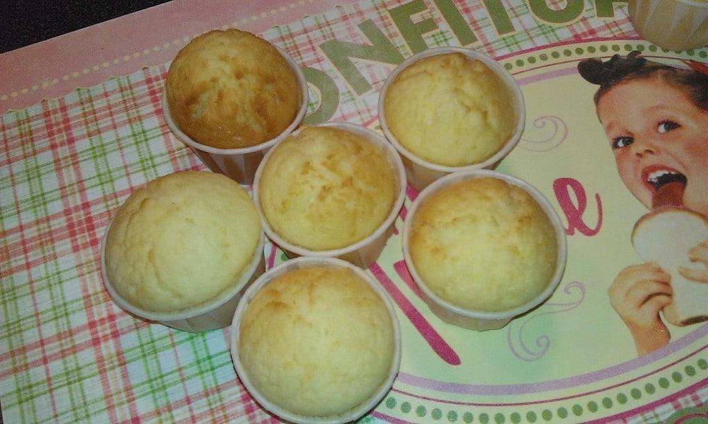 bvf-Atelier-Cupcake3