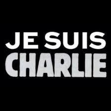 BVF-JeSuisCharlie