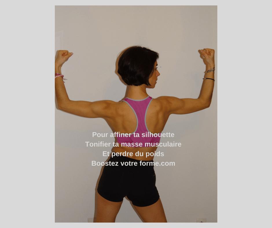 pour-affiner-ta-silhouette-tonifier-ta-masse-musculaire-et-perdre-du-poids