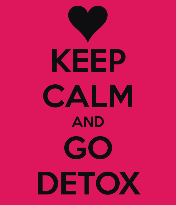 BVF-keep-calm-and-go-detox