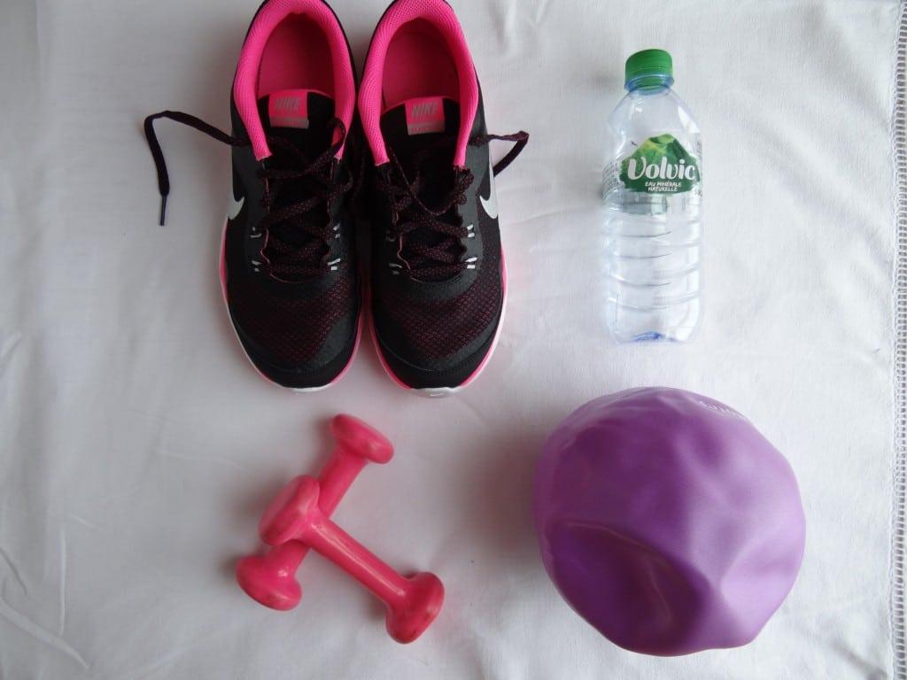 fitness-pour-les-femmes-rondes