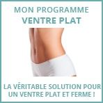 BVF-VENTRE-PLAT-FOOTER