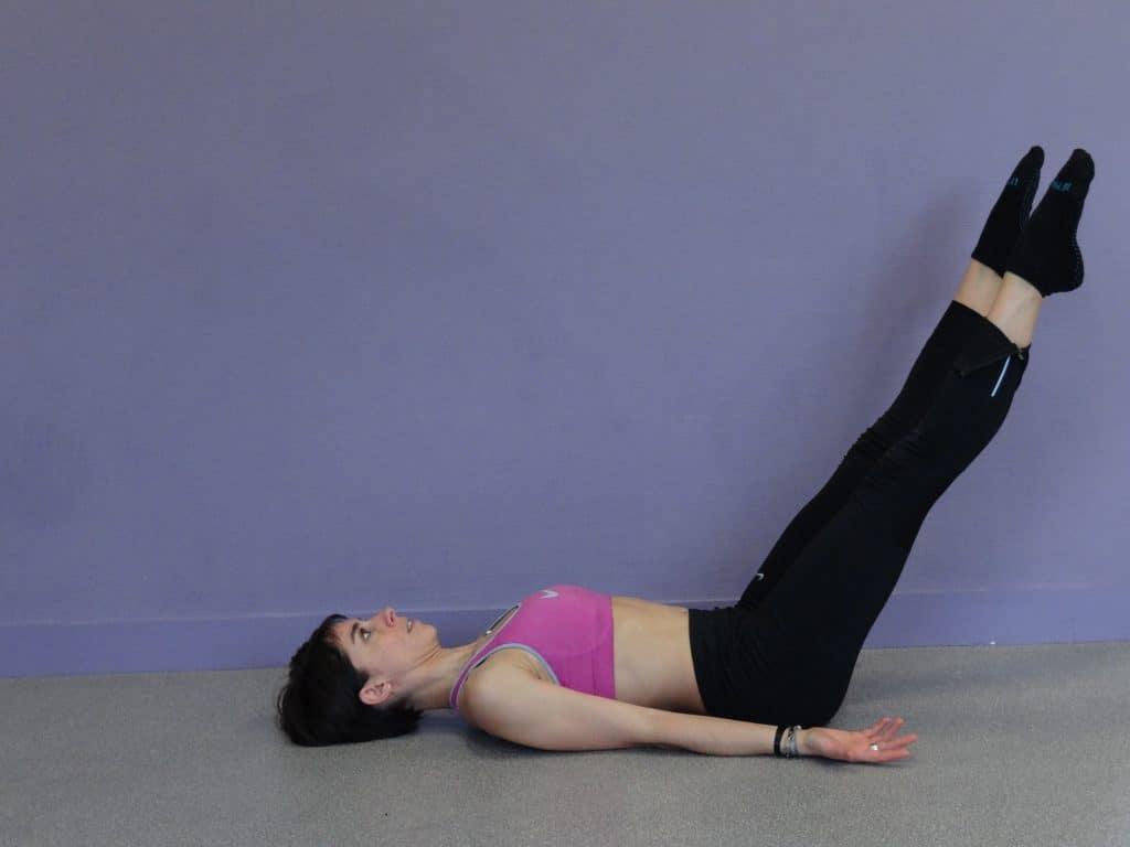 Règle-d-or-pour-exercices-d-abdominaux-efficaces
