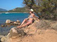 Mon road trip en Haute Corse
