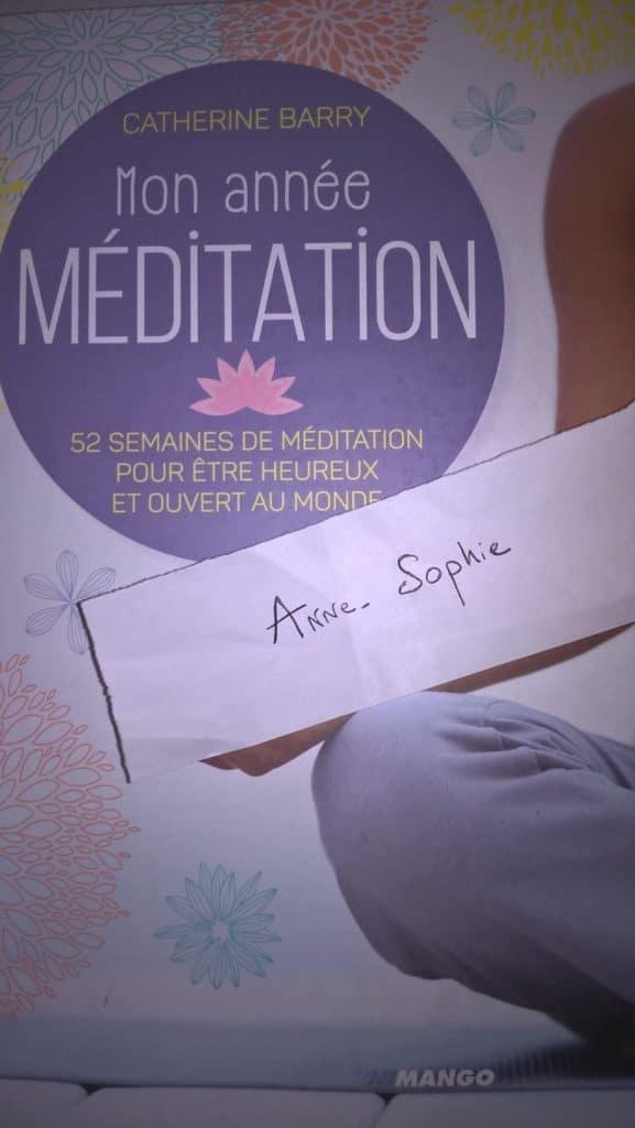 micro-méditation