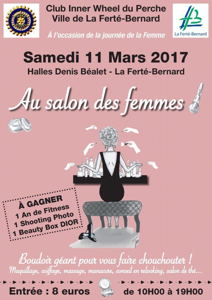 Affiche Pour La Journée De La Femme pour la journée internationale de la femme+ concours !