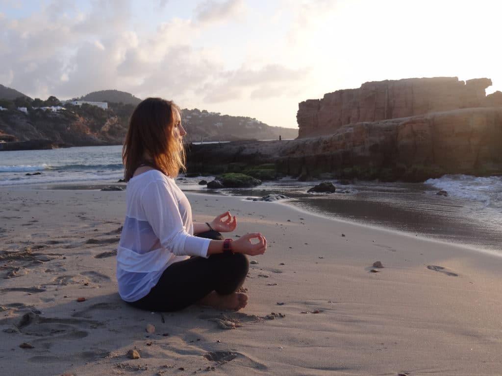 Prendre soin de soi et de son bien-être