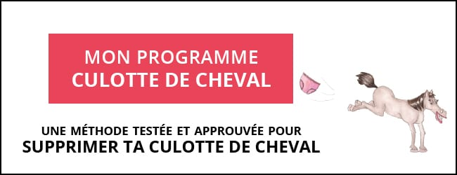 BVF - COACHING Culotte de cheval