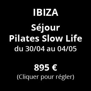 BVF-Pilates and Slow Life