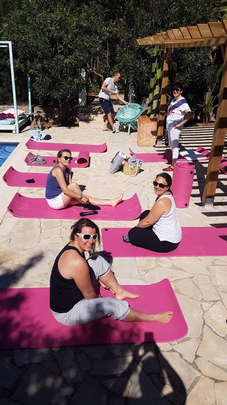 BVF-Pilates Slow Life