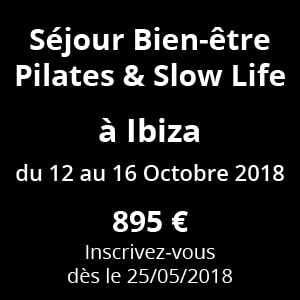 VF- Pilates Slow Life Octobre 2018