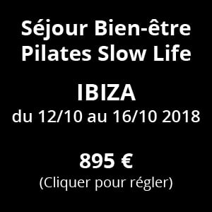 BVF - Pilates Slow Life - Oct2018