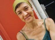 L'alimentation vivante : rencontre avec la nutritionniste Mélanie Villadier !