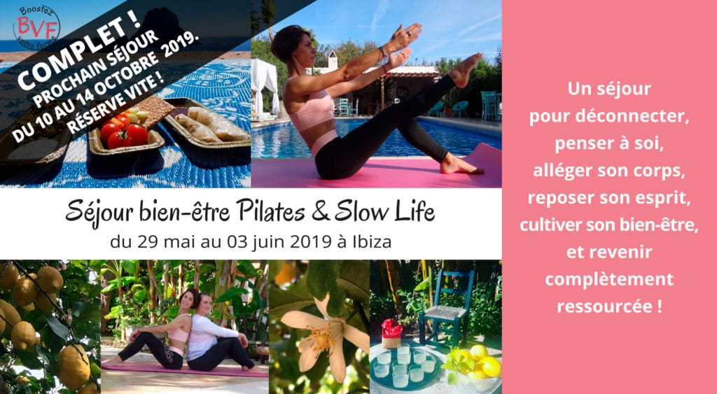 BVF-Pilates-Slow-Life-juin2019-COMPLET